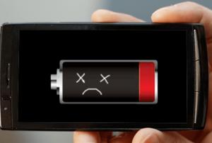 Cara Merawat Baterai Dan Layar Gadget Yang Benar