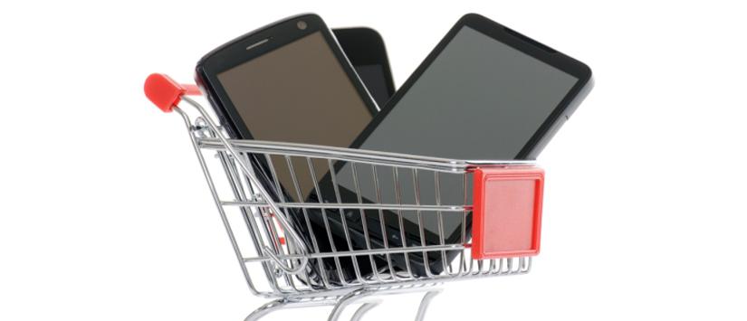 Tips Hemat Membeli Gadget atau Smartphone