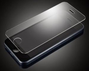 Manfaat anti gores untuk smartphone