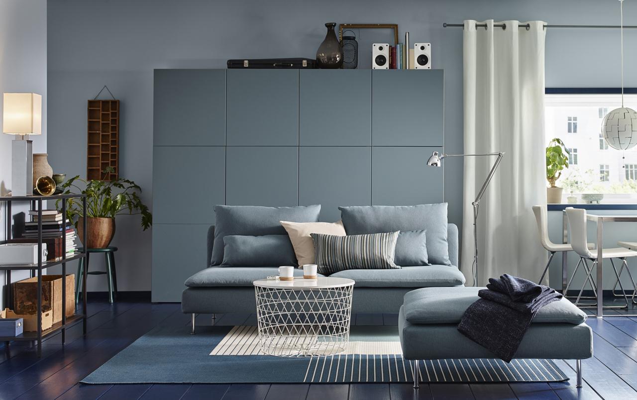 Hasil gambar untuk kursi sofa  ikea