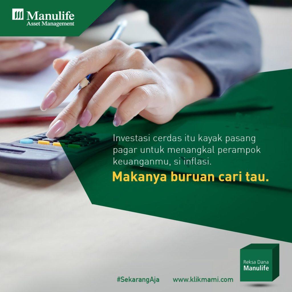 reksa dana indonesia