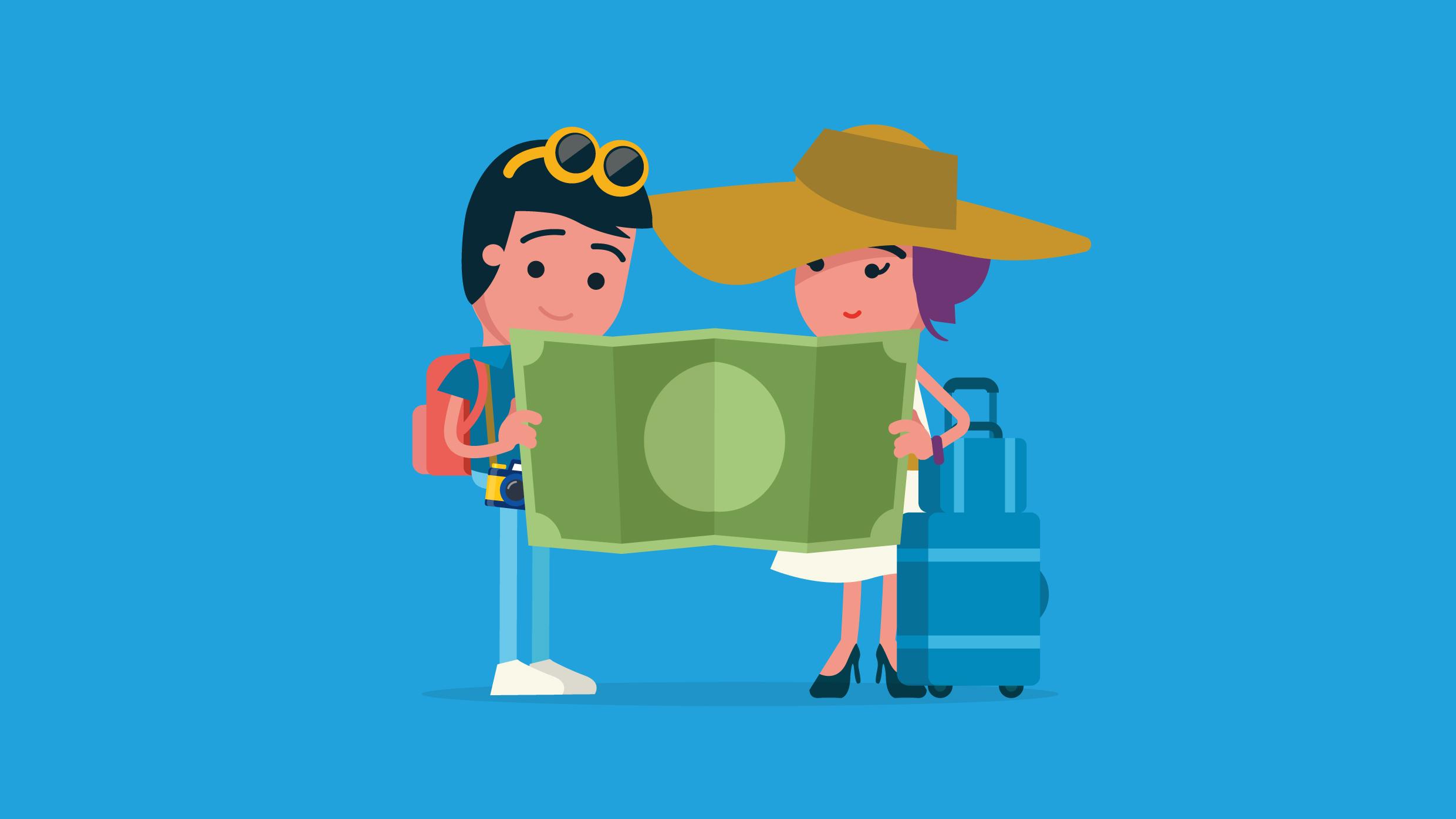 Pinjam Uang Online Cepat Semua Bisa Bersama Jenius